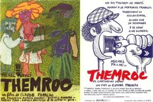 themroc-1