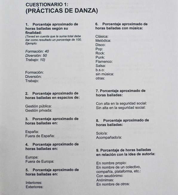 qpucDanzadDanzad_3